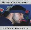 robo-opatovsky-275208.jpg