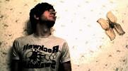 adam-young-368134.jpg