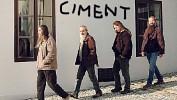 ciment-274853.jpg