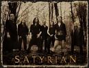 satyrian-472835.jpg