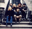 the-allman-brothers-band-275714.jpg