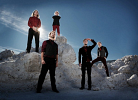 leprous-508166.png
