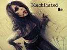 blacklisted-me-318208.jpg