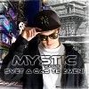 mystic-278610.jpg