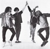 mudhoney-377548.jpg