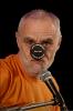 petr-rimsky-282890.png
