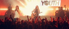 hillsong-youth-283038.jpg
