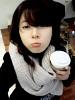 hyuna-436397.jpg