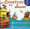 chansons-pour-enfants-284953.jpg