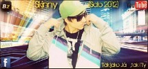 skinny-290339.jpg