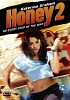 soundtrack-honey-316565.jpg