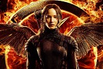soundtrack-hunger-games-sila-vzdoru-cast-569692.jpg