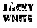 jacky-white-291568.jpg