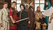 horrible-histories-518219.jpg