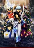 soundtrack-gintama-292215.jpg