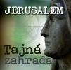 jerusalem-323553.jpg