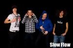 slow-flow-301153.jpg