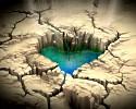 lovers-340575.jpg