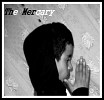 the-mercary-302204.jpg