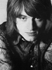john-paul-jones-498576.png