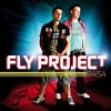 fly-project-349185.jpg