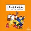 phats-small-310372.jpg