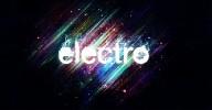 remix-electro-346046.jpg