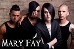 mary-fay-310696.jpg