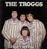 the-troggs-312275.jpg