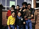 musical-youth-314739.jpg