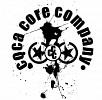 coca-core-company-ccc-315484.jpg