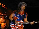 ted-nugent-476985.jpg