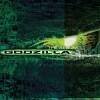 soundtrack-godzilla-317289.jpg