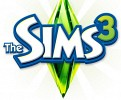 the-sims-songy-317967.jpg