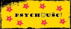 psychousc-331013.jpg