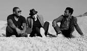 bedouin-soundclash-321689.jpg