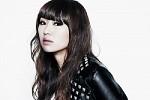 hyorin-kim-hyo-jung-323666.jpg