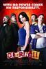 soundtrack-clerks-muzi-za-pultem-326426.jpg