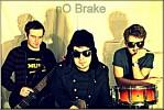 no-brake-329638.jpg