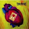 theatre-330381.jpg