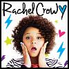 rachel-crow-331136.png