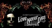 soundtrack-love-never-dies-331613.jpg