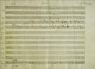 klasicka-hudba-622881.jpg