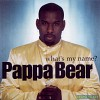 pappa-bear-525468.jpg