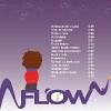 flow-mc-339992.jpg