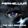 perihellium-340577.jpg