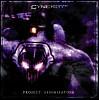 cynergy-341427.jpg