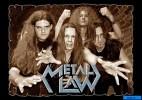metal-law-344405.jpg
