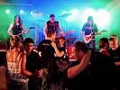 press-rock-345948.jpg