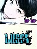 lussi-346702.jpg